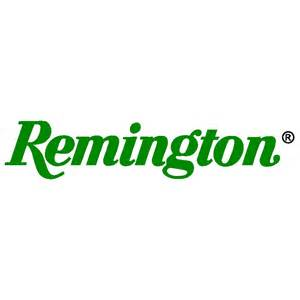 remington logo Remington