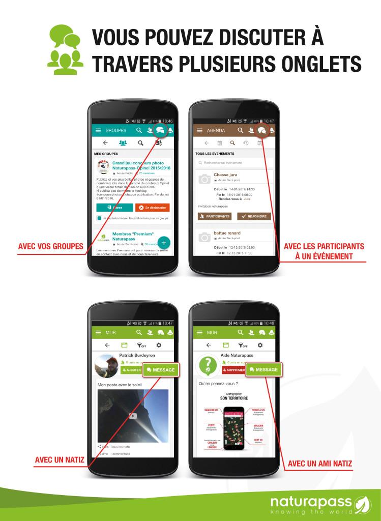 tuto 10 749x1024 Tuto Natiz n°10 : Nouvelle fonction de l'appli : discussions