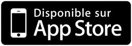 appstore Les cartes IGN sur votre téléphone? (Re)découvrez l' application chasse , Naturapass !