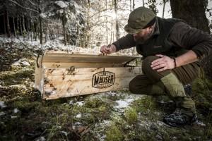teaserbox 62948249 300x200 ÉVÉNEMENT ! Le lancement de la nouvelle Mauser M18 !