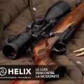 Alliance Parfaite Leica Merkel 120x120 Accueil